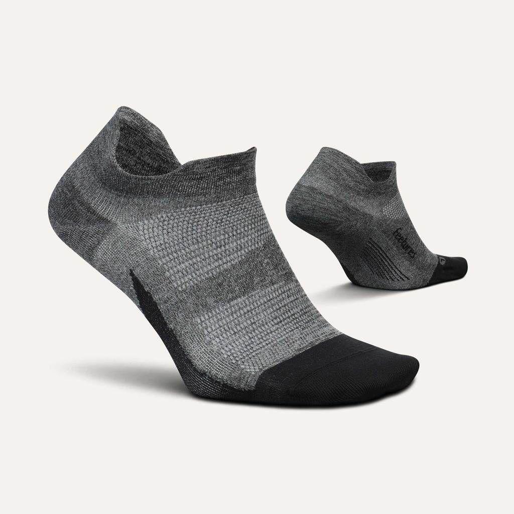 Feetures Elite No Show Sock