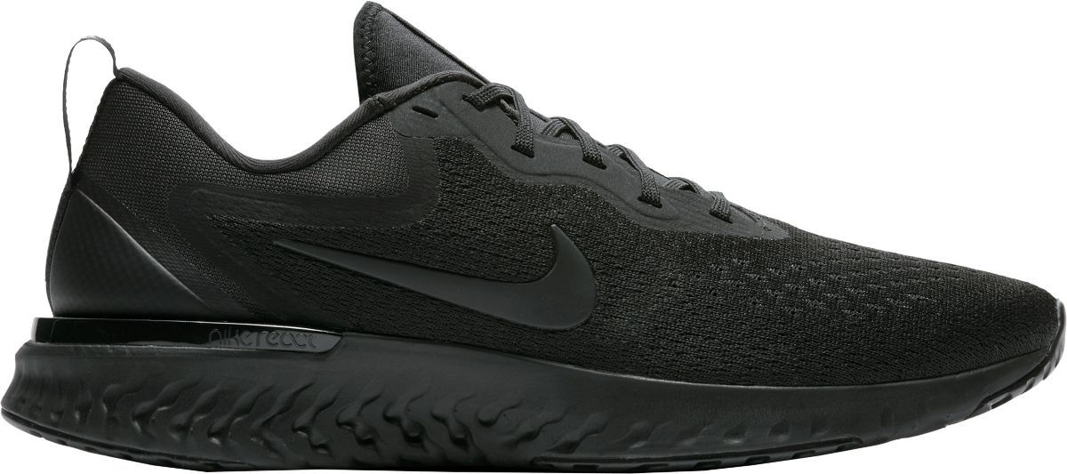 49e48fa2380b Best for High Arches  Nike Odyssey React
