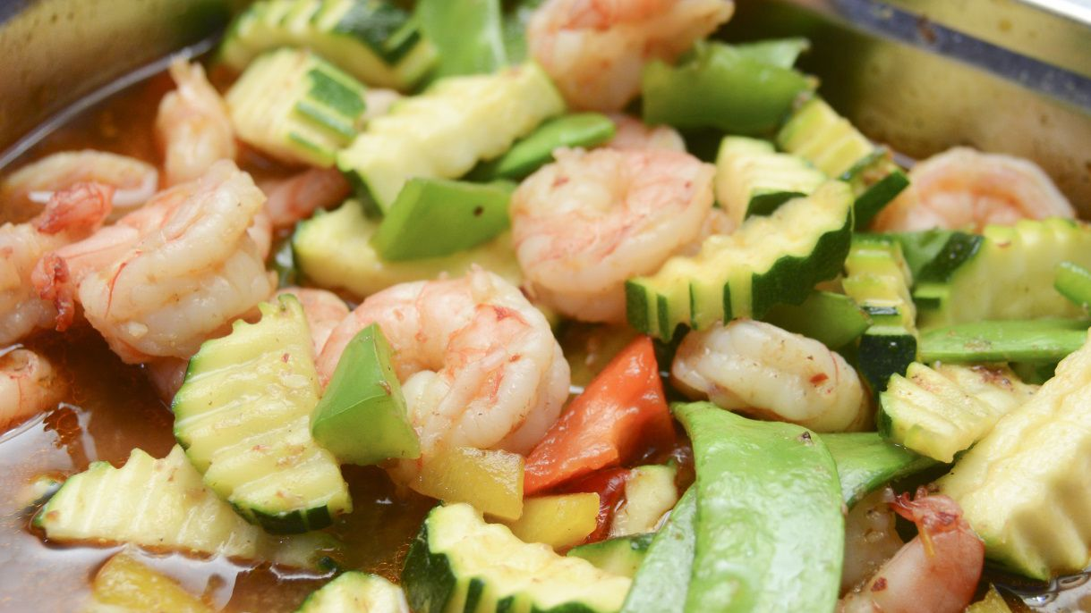 South Beach Diet What To Eat Cooking Tips And Modifications