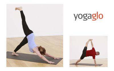 Yoga Equipment Guide for Beginners 73896b5fb