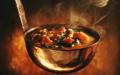 The Cabbage Soup Diet: Pros, Cons, and How It Works