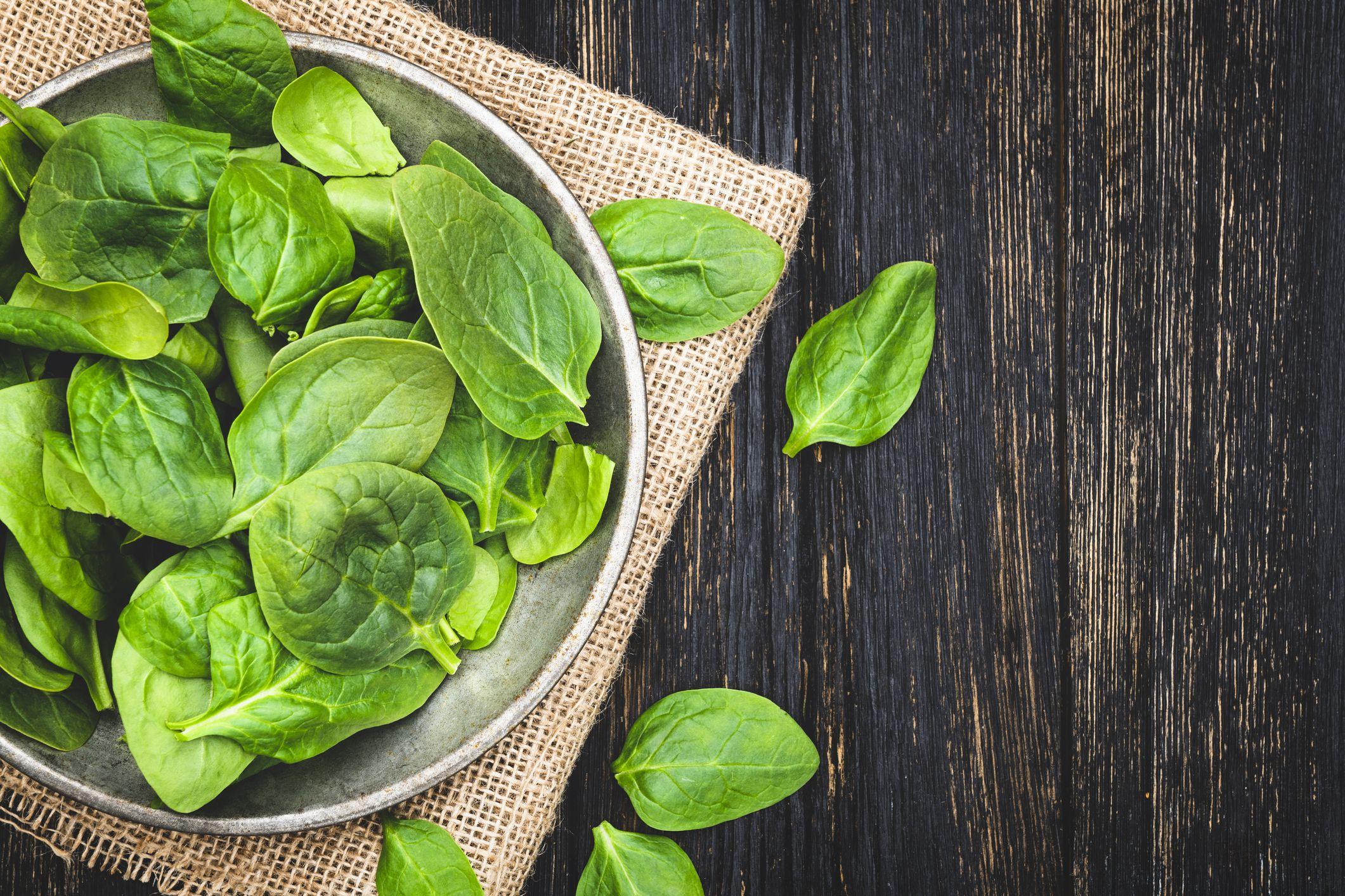 Vitamin K and Longer Life