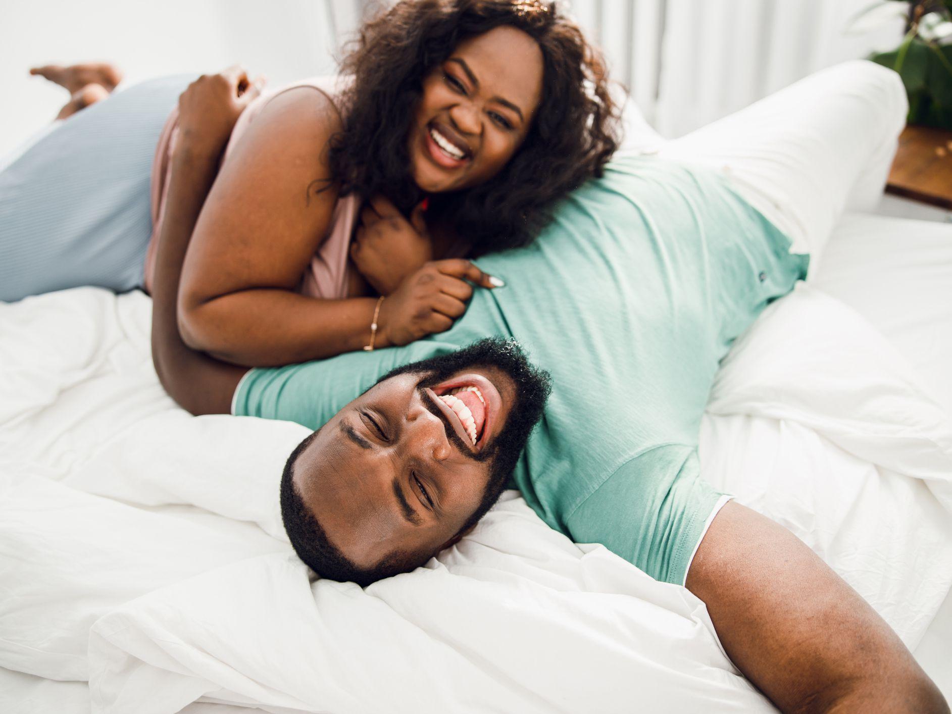 nude bihari in sex with creamy pussy