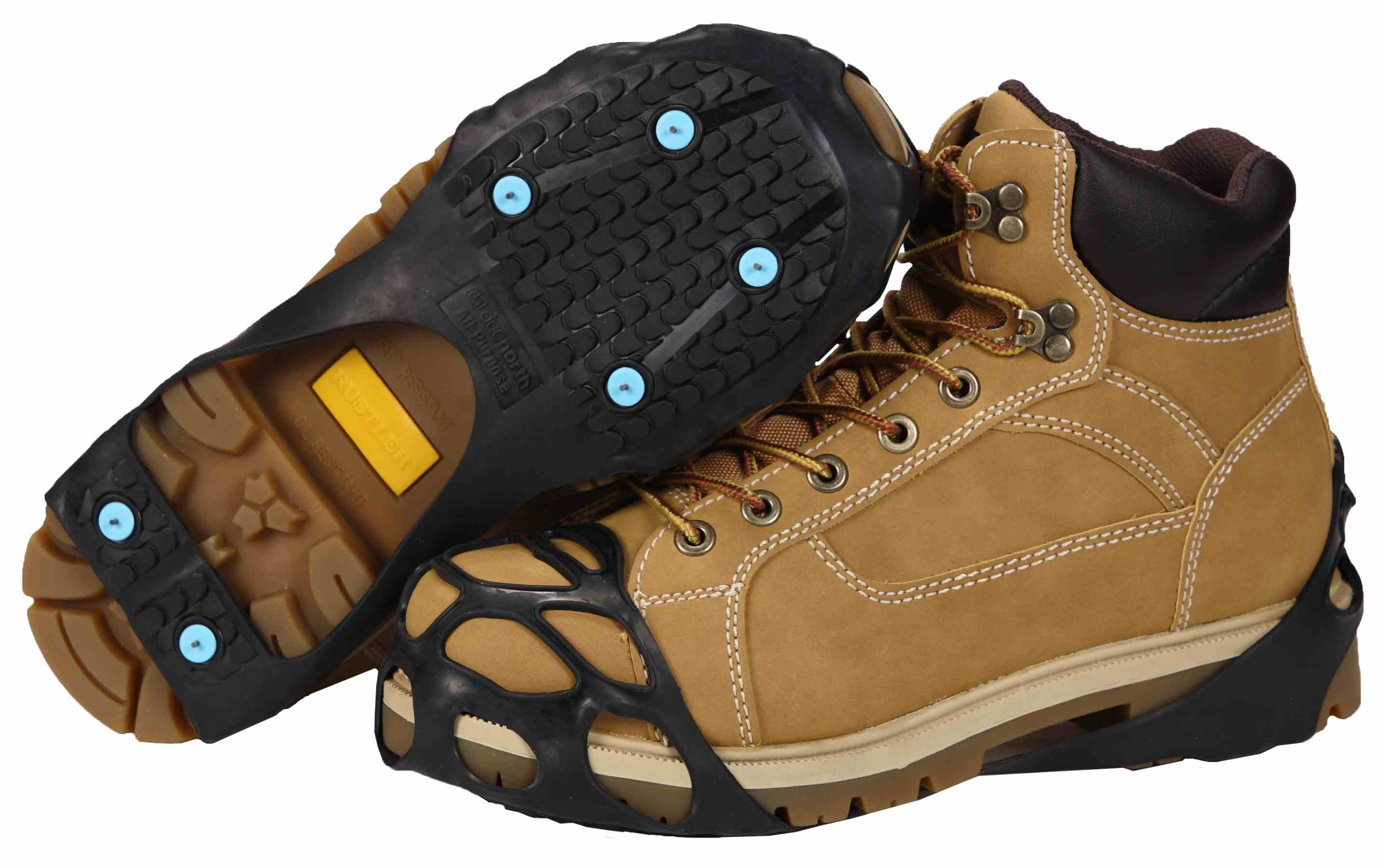 Sure-Foot-Due-North-All-Purpose-Ice-Grippers.jpg