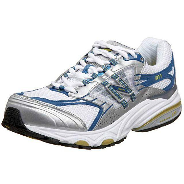New Balance WR1011 Motion Control Zapatillas de running para mujer