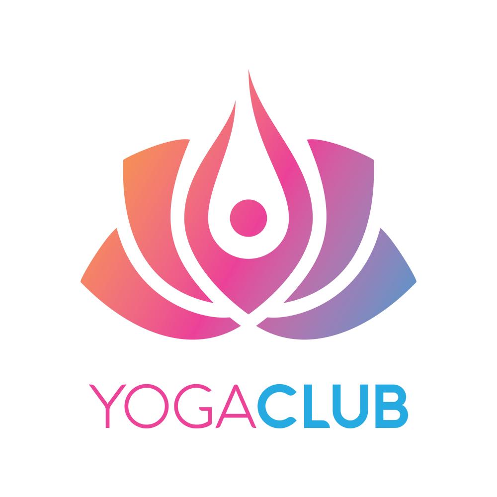 Club de yoga