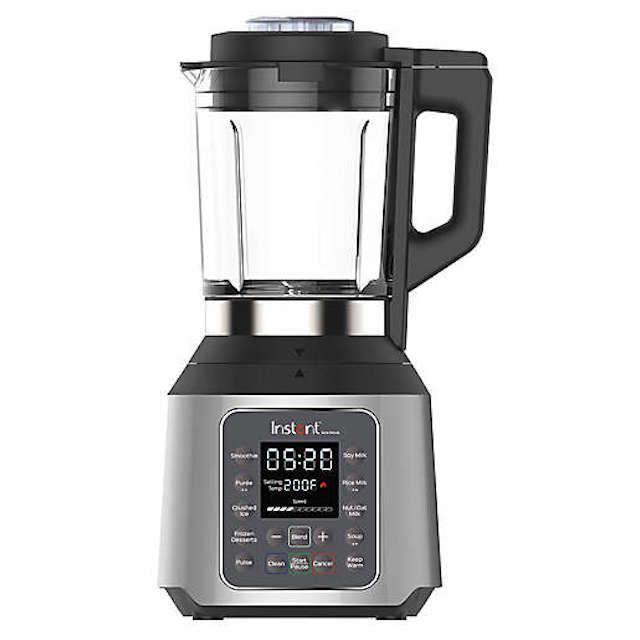 Instant-Pot-Ace-Nova-Blender
