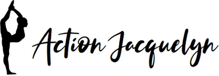 Action Jacquelyn