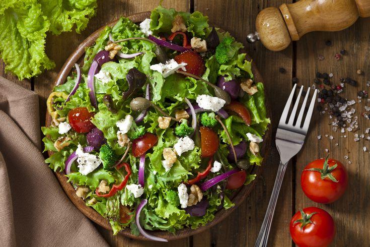 use the volumetrics diet plan to slim down