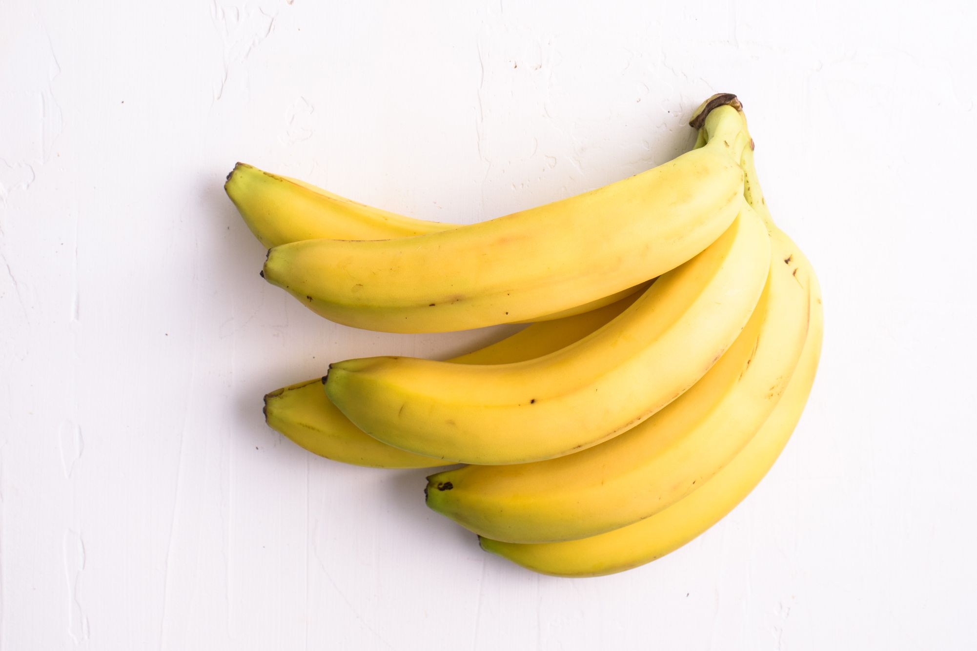 are bananas good for diets