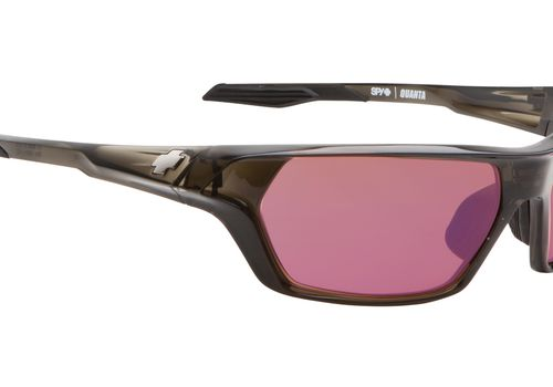 Gafas de sol Spy Optic Quanta Performance