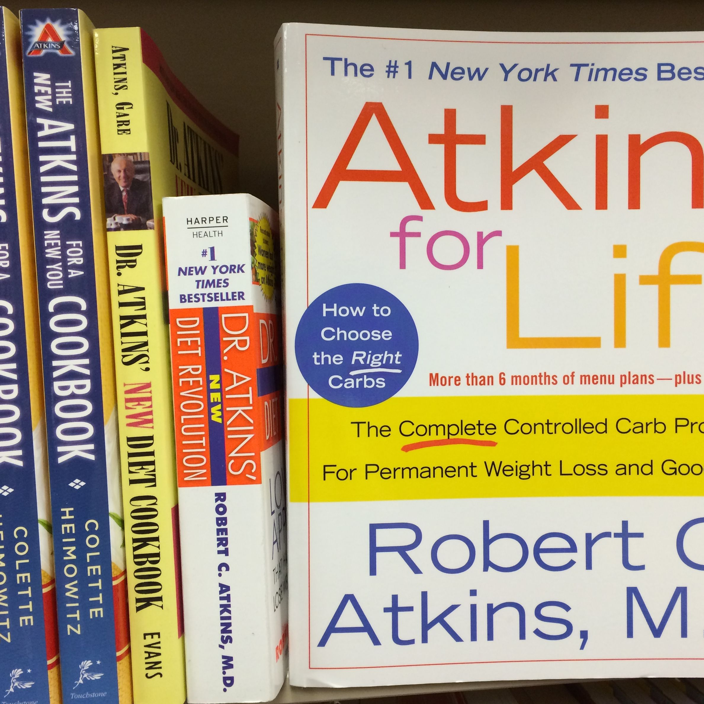 Can You Do The Atkins Diet If You Re Gluten Free