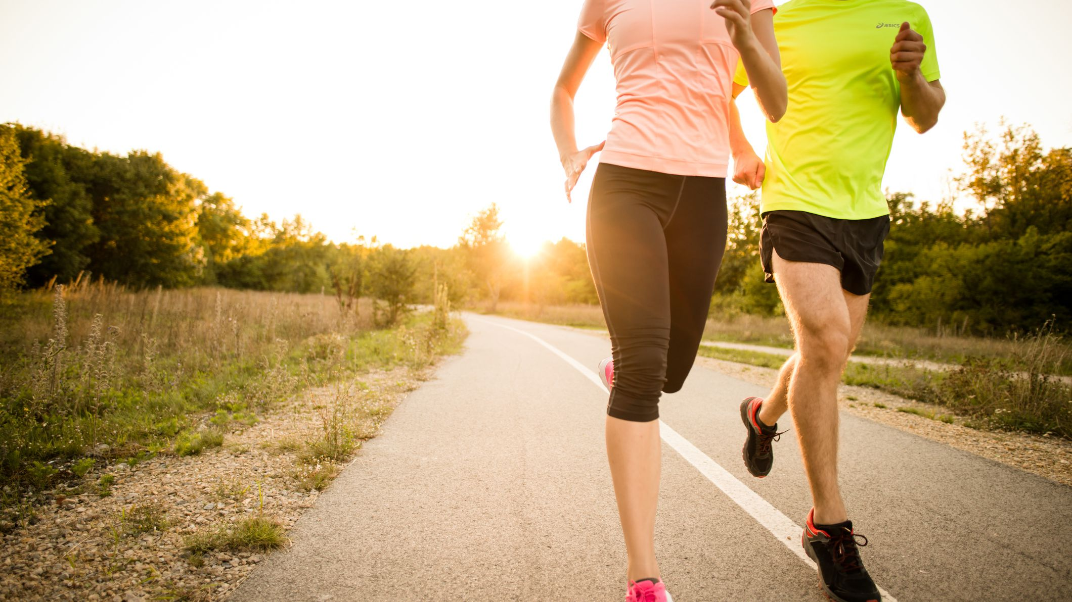 Motivation and Goal-Setting for Exercise