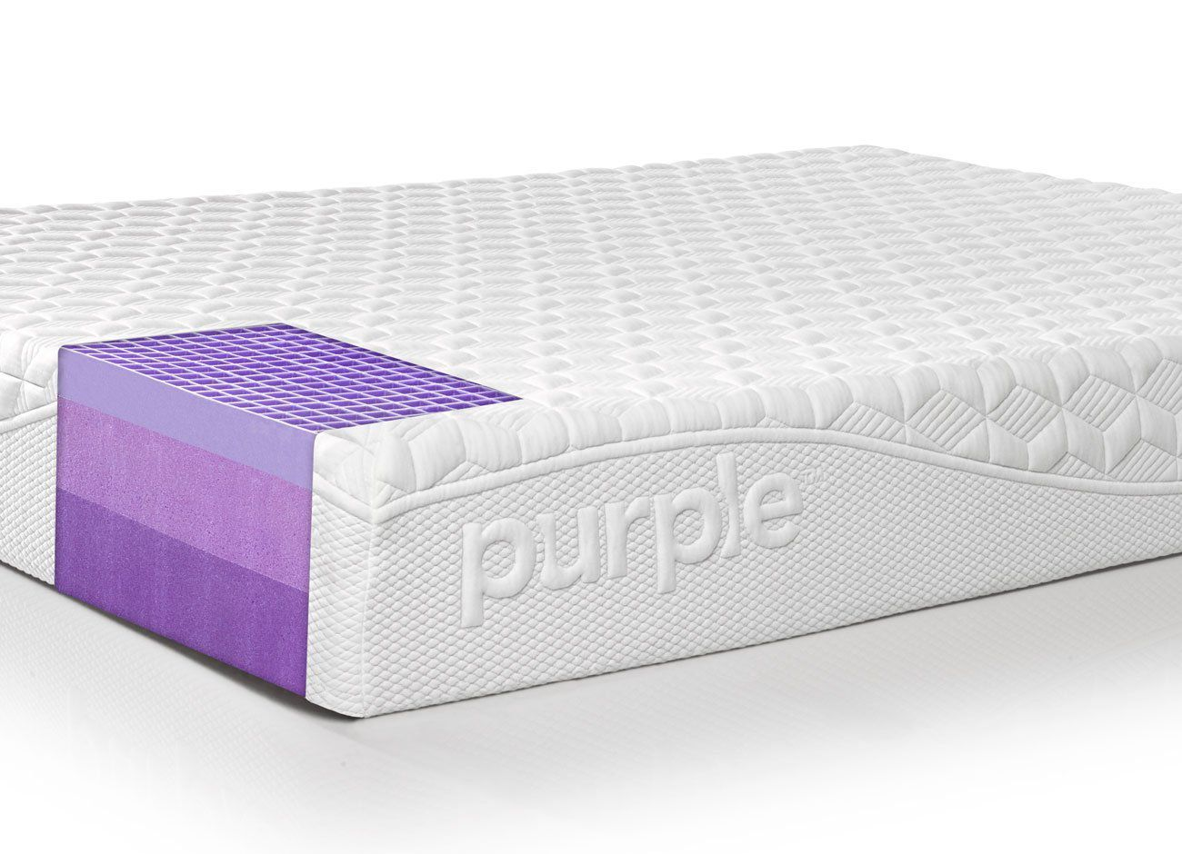 8 Best Mattresses For Side Sleepers Of 2020