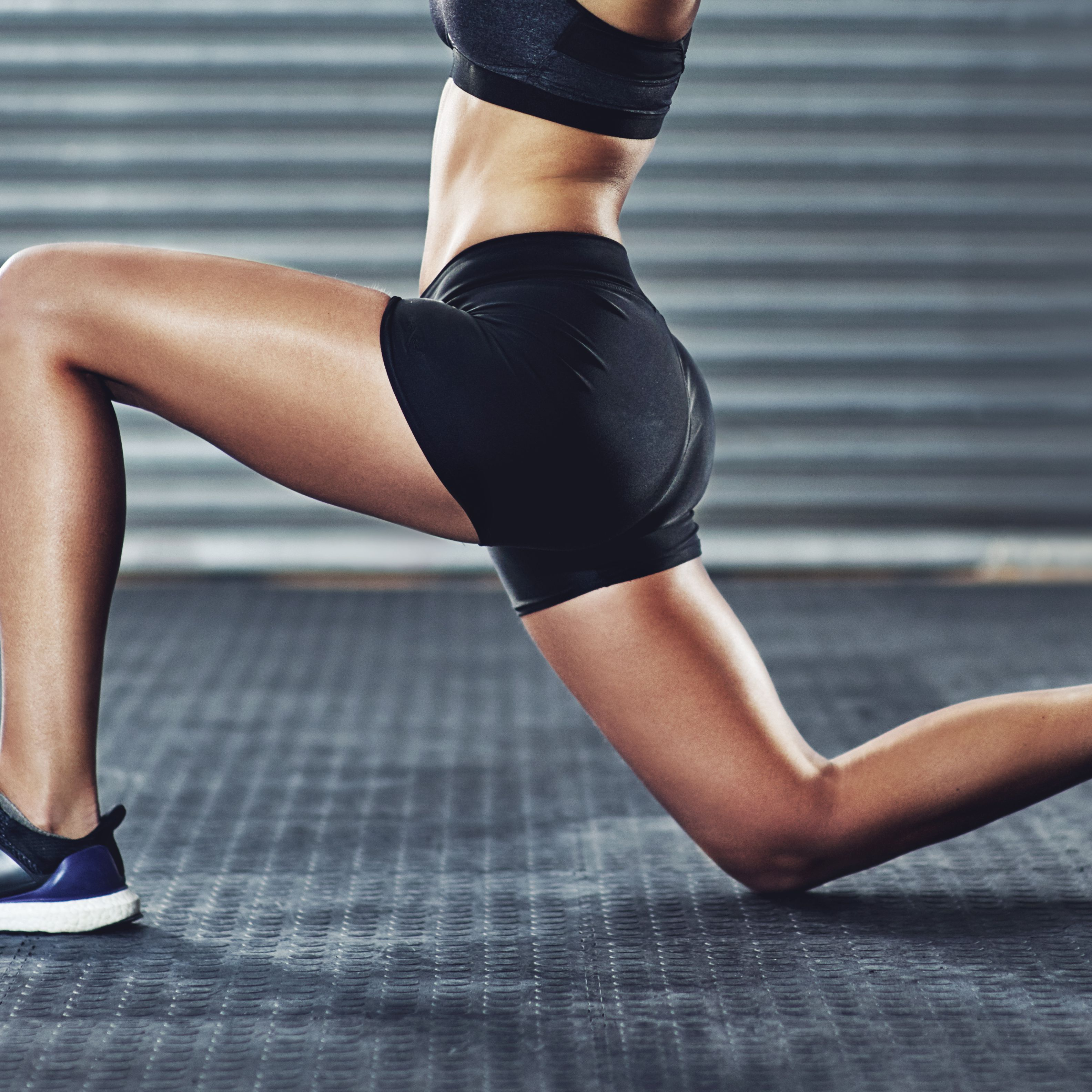 How To Lose Thigh Fat With Medical And Natural Methods