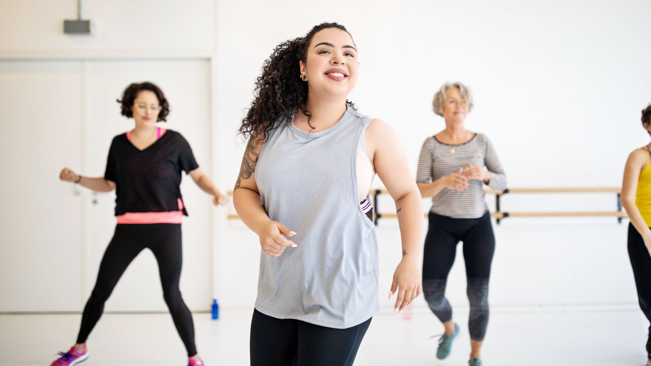 The 6 Best Weight Loss Support Groups Of 2020