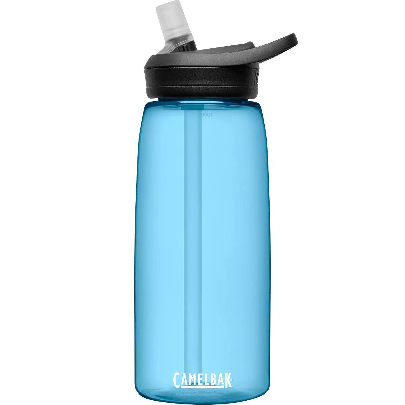 CamelBak eddy Water Bottle 32oz