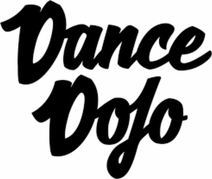 Dance Dojo