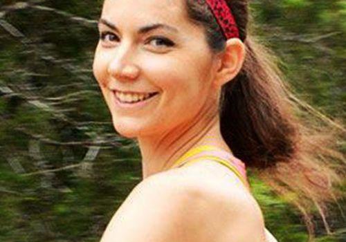 Laura Williams, MSEd, ASCM-CEP