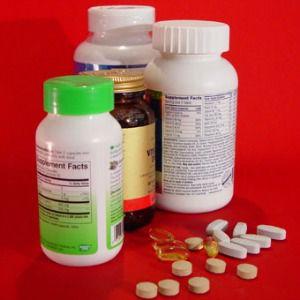 Vitamin D supplements don't prevent colds.