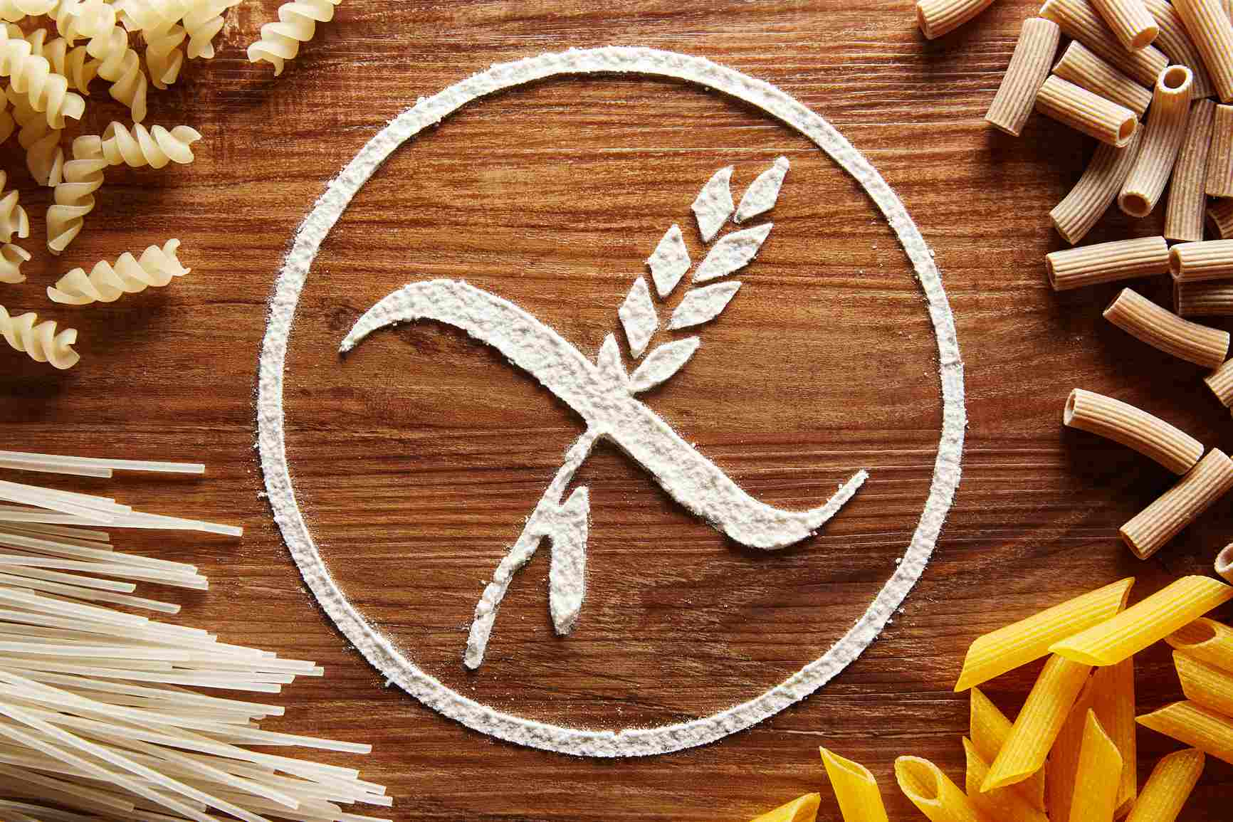 7 Mistakes People Make When Going Gluten-Free