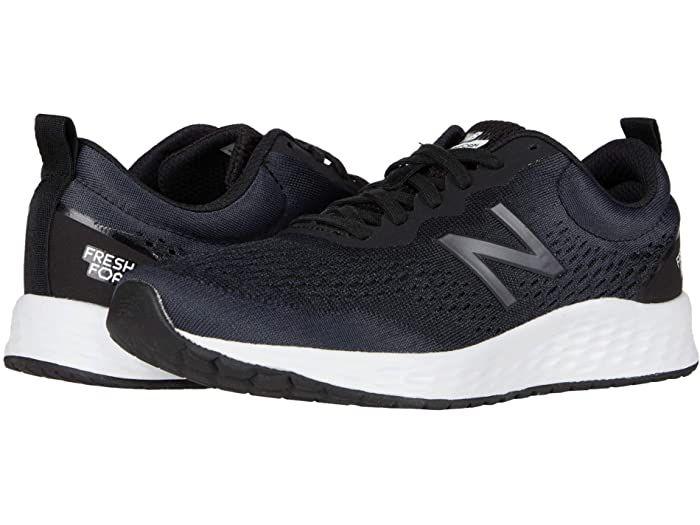 New Balance Fresh Foam Arishi v3 Shoe