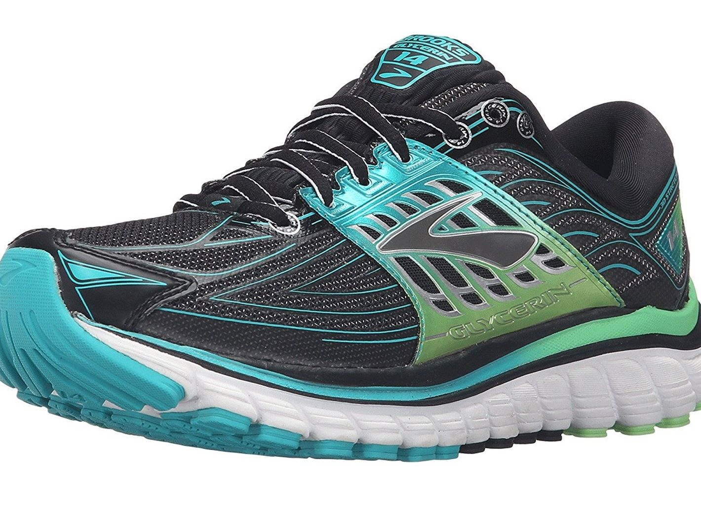 The 9 Best Cushioned Shoes for Walkers of 2020