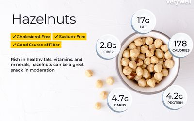 Cashew Nutrition Facts And Health Benefits