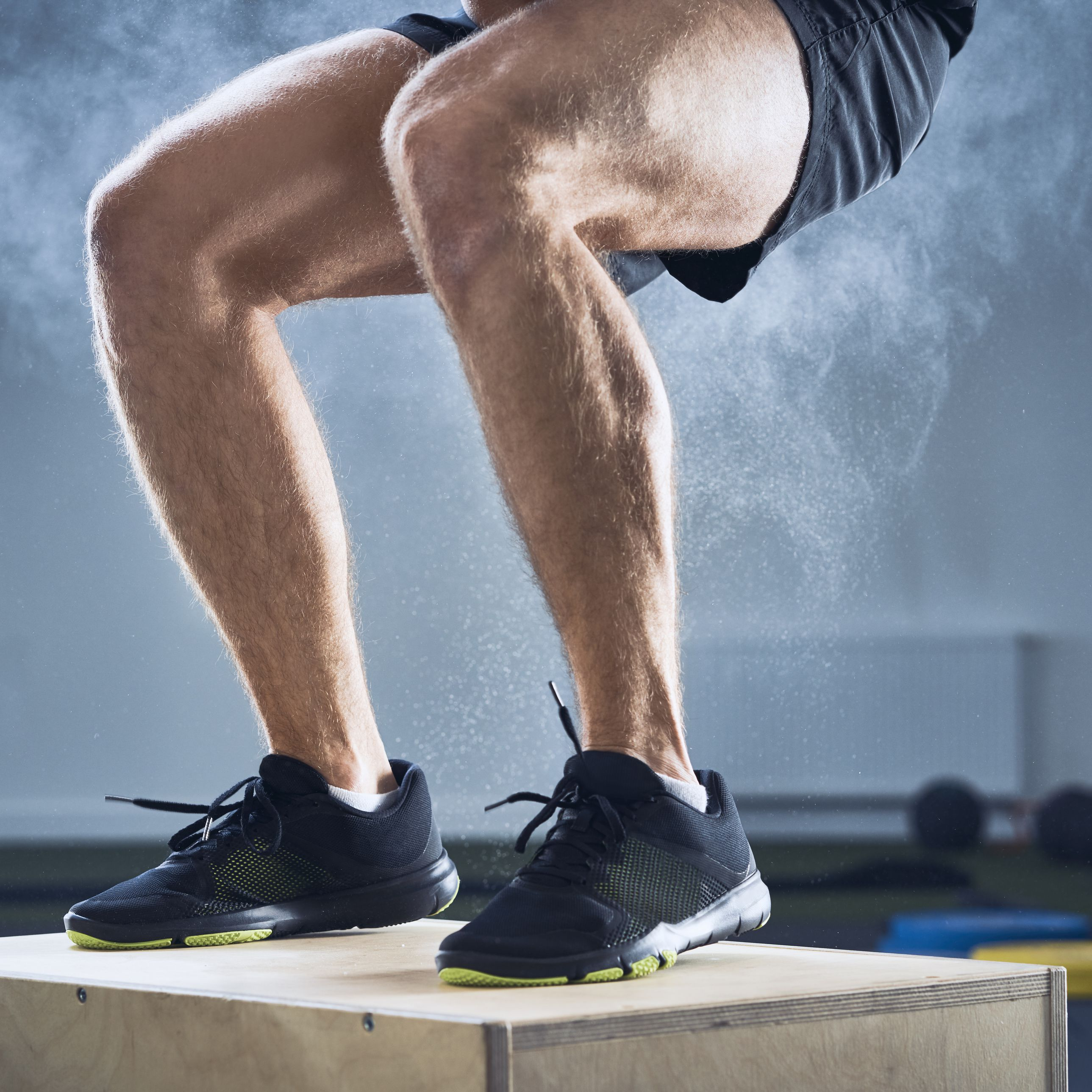 9fe0bae80e93 The 7 Best CrossFit Shoes for Men of 2019