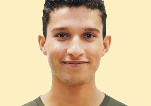 Israel Fontoura