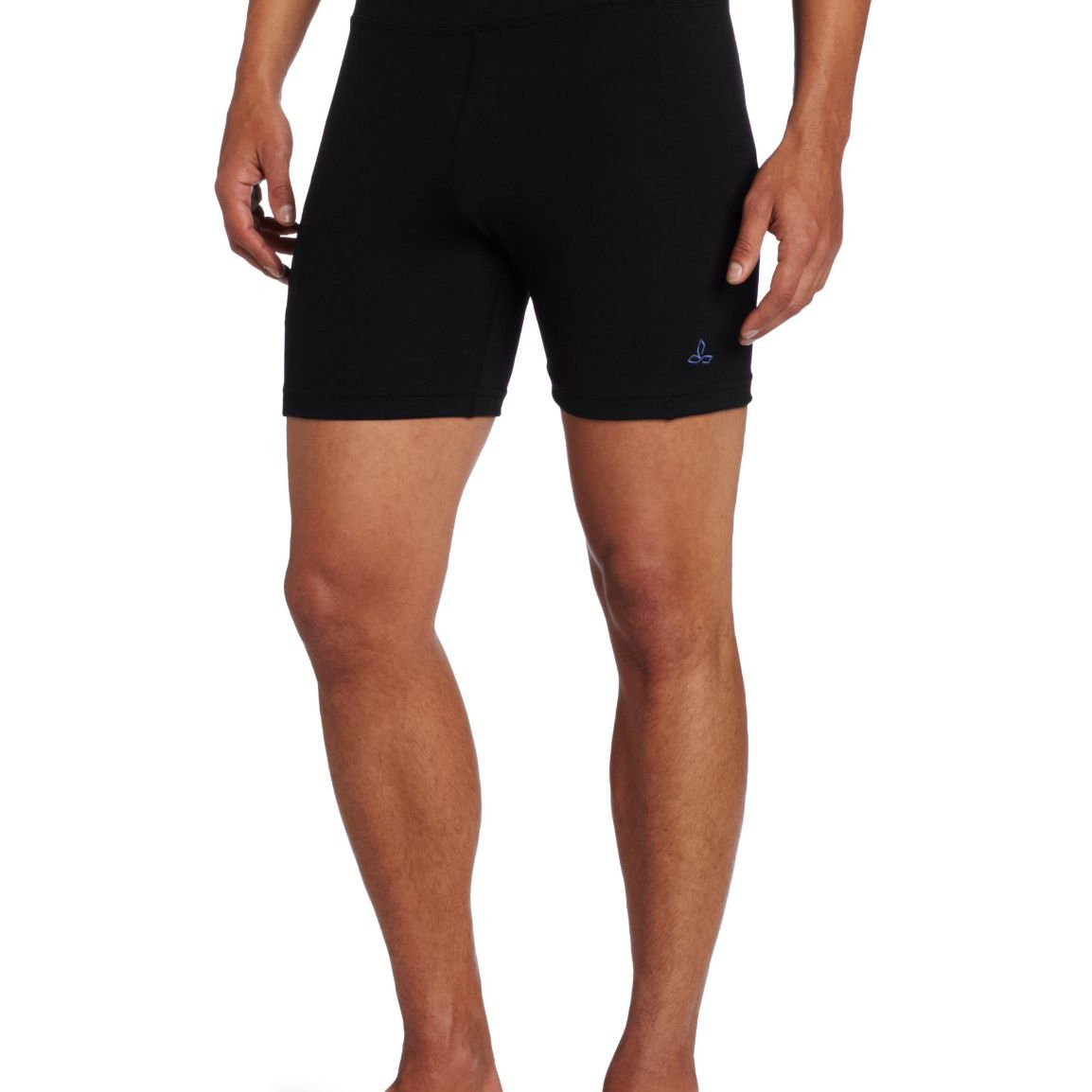 bce2549dc1 The 5 Best Yoga Shorts for Men of 2019