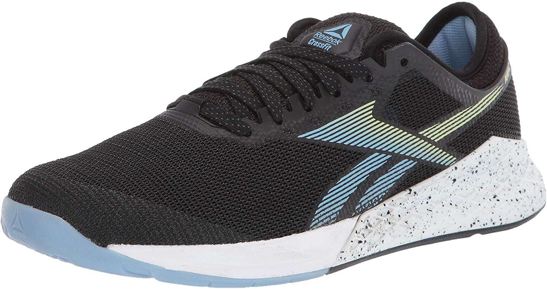 Reebok Nano Cross Trainer Shoes