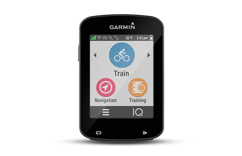 MTB Bike Cycling Wired Digital Backlight Computer Odometer Speedometer BF