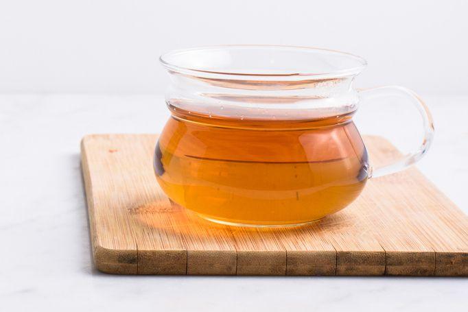 Essiac Tea Benefits and Side Effects