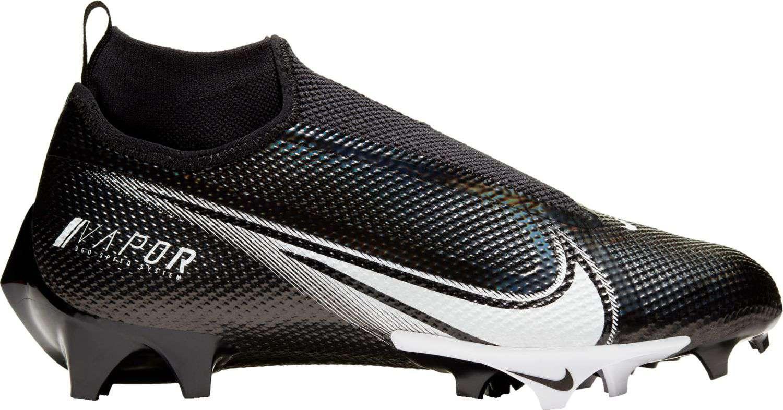 Nike Vapor Edge Pro 360 Football Cleats