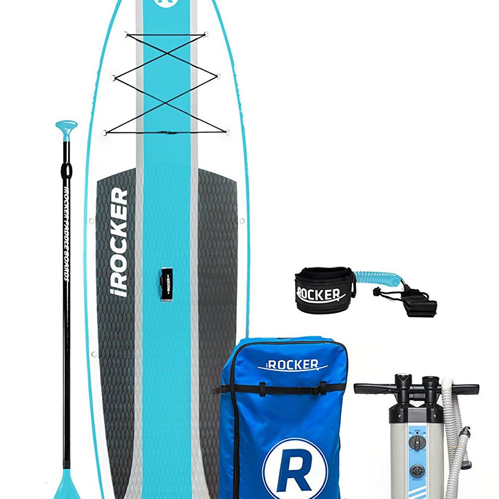 Best Paddle Boards >> The 6 Best Sup Boards Of 2019