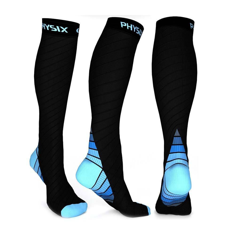 Physix Gear Sport Physix Gear Compression Socks