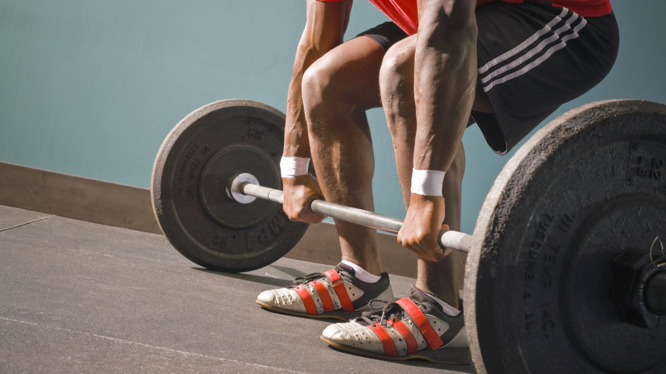 Methylprednisolone steroid weight lifting golden dragons portland oregon