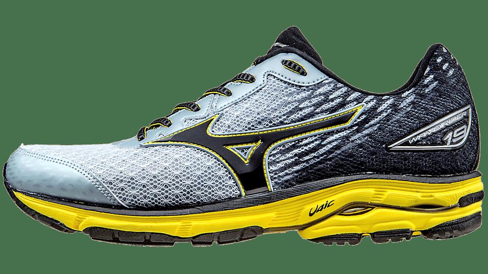 The 6 Best Men's Running Shoes for Underpronators of 2020