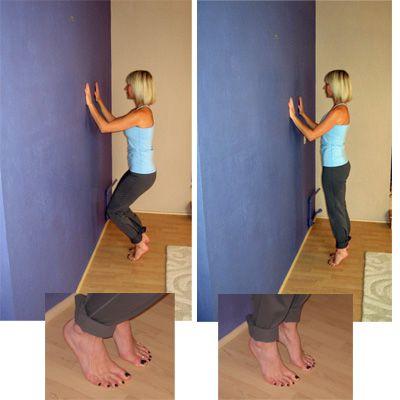Body Shaping Full Body Workout
