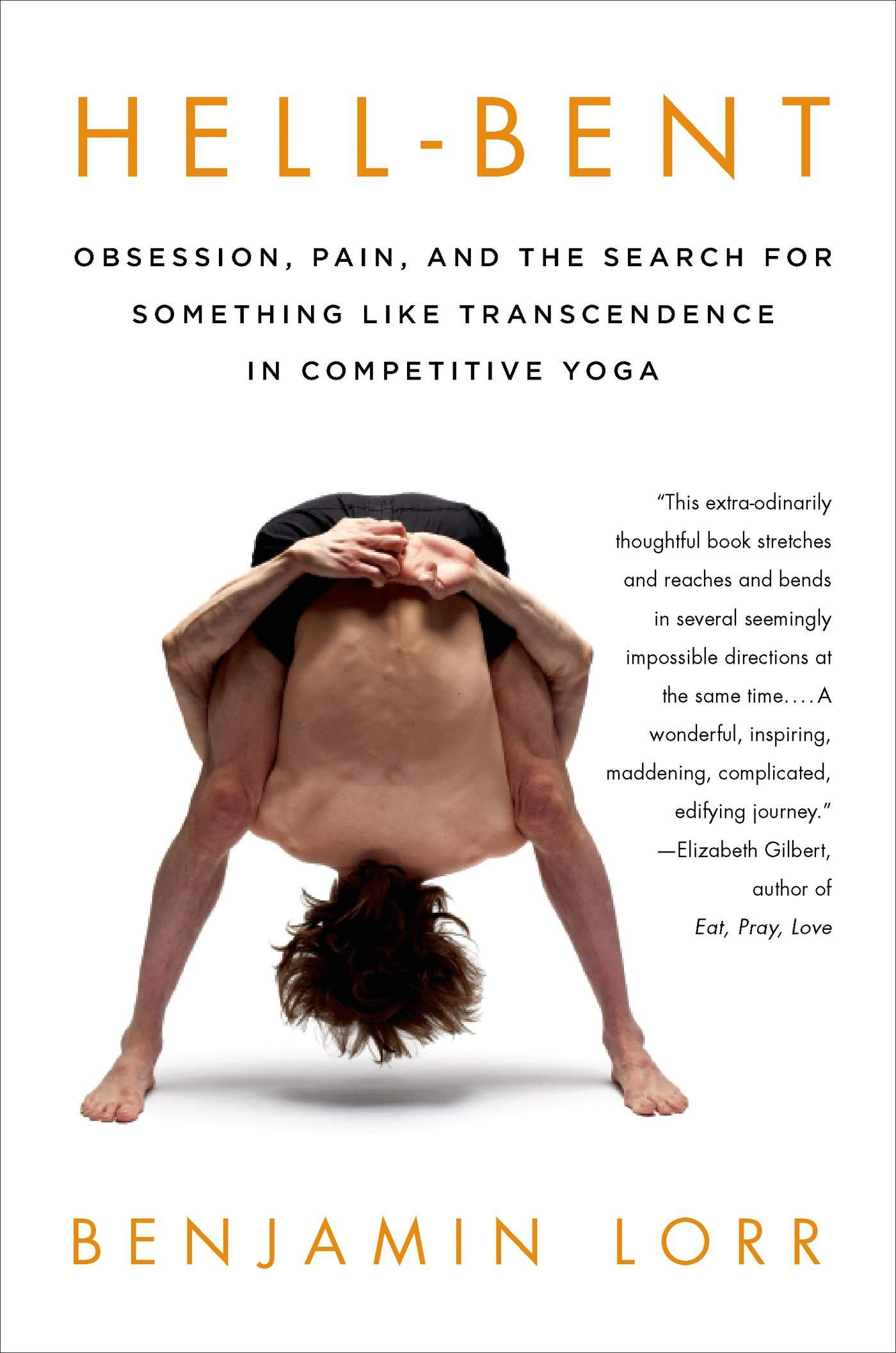 10 Yoga Books That Belong In Every Yogis Library