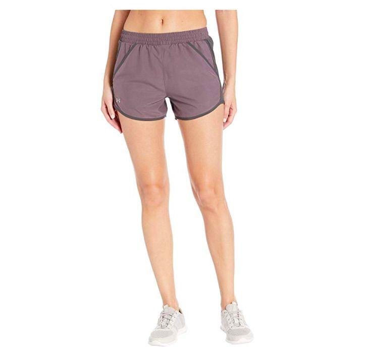 9056b11382016 The 6 Best Running Shorts for Women of 2019