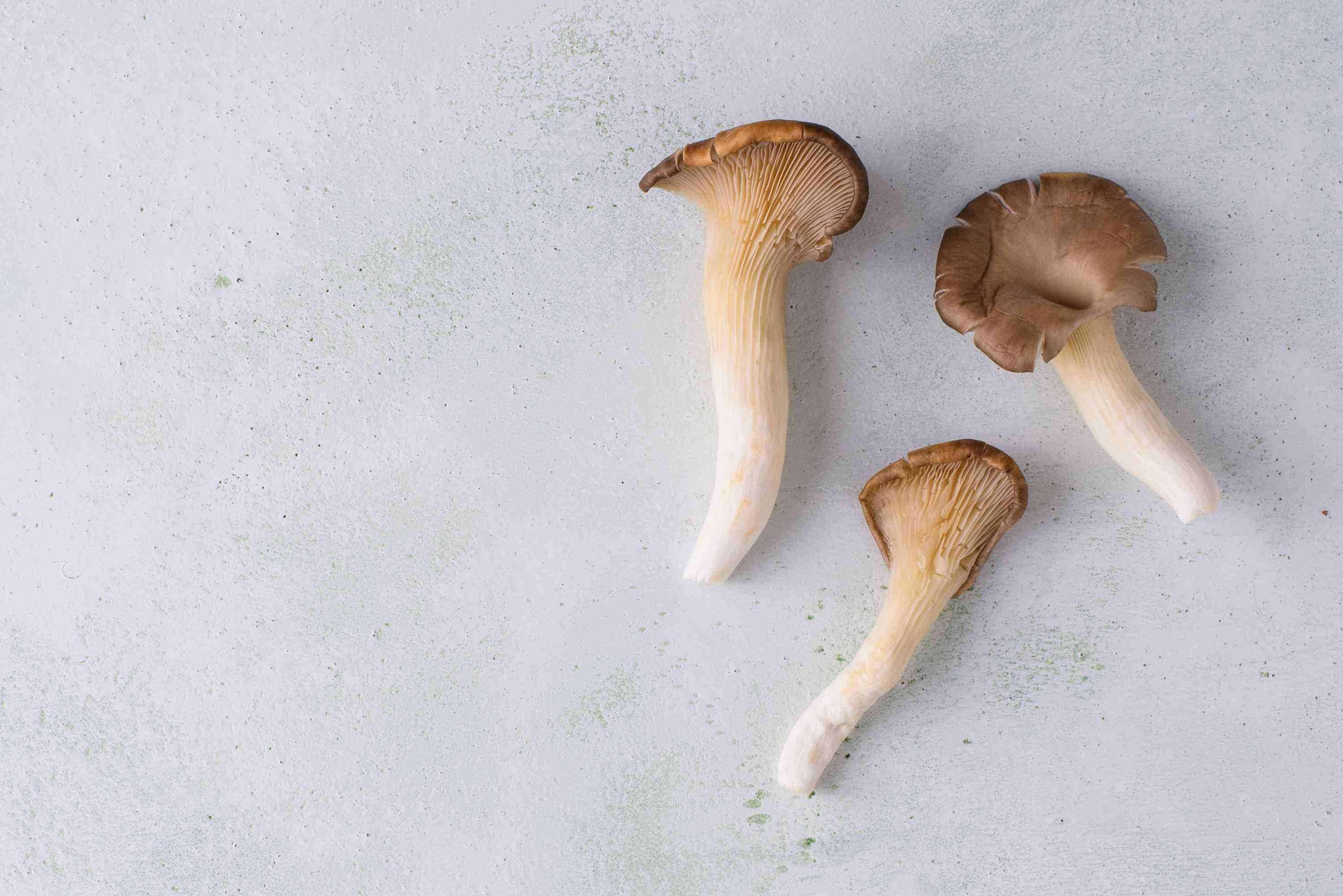 Mushroom Diet: Pros, Cons, and How It Works