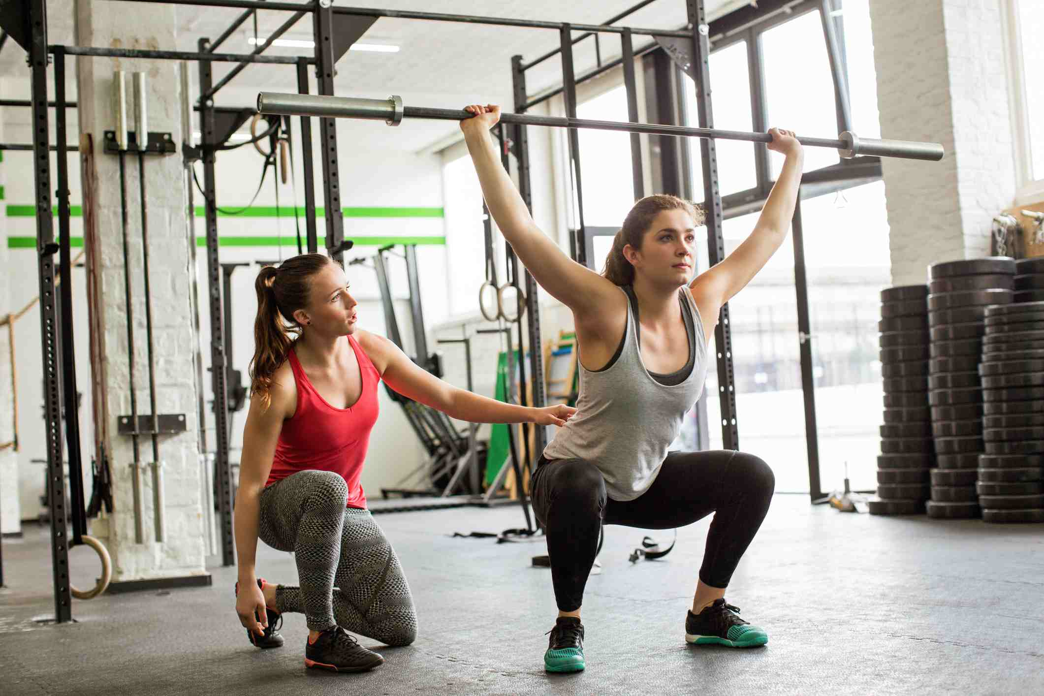 how much does a personal trainer make in ontario