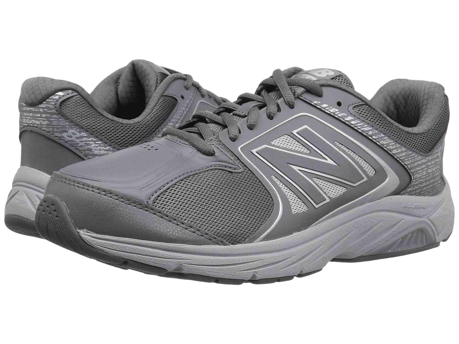 New Balance Women's 847 Walking Shoes