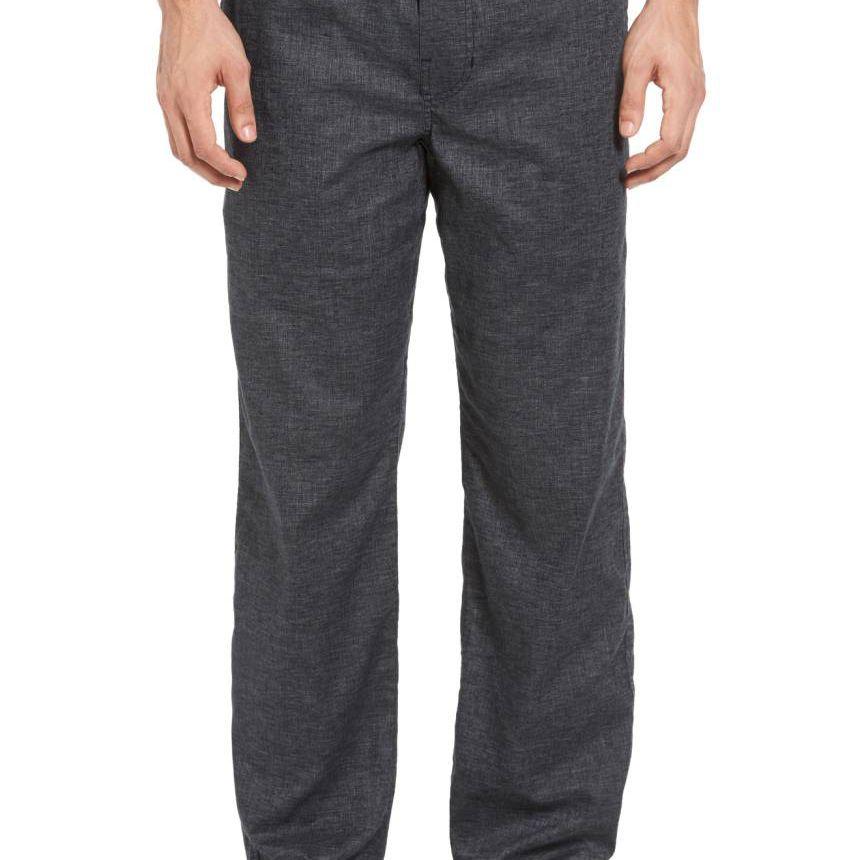 1f0fb0eb7f72 Best Multi-Purpose  Prana Vaha Yoga Pants