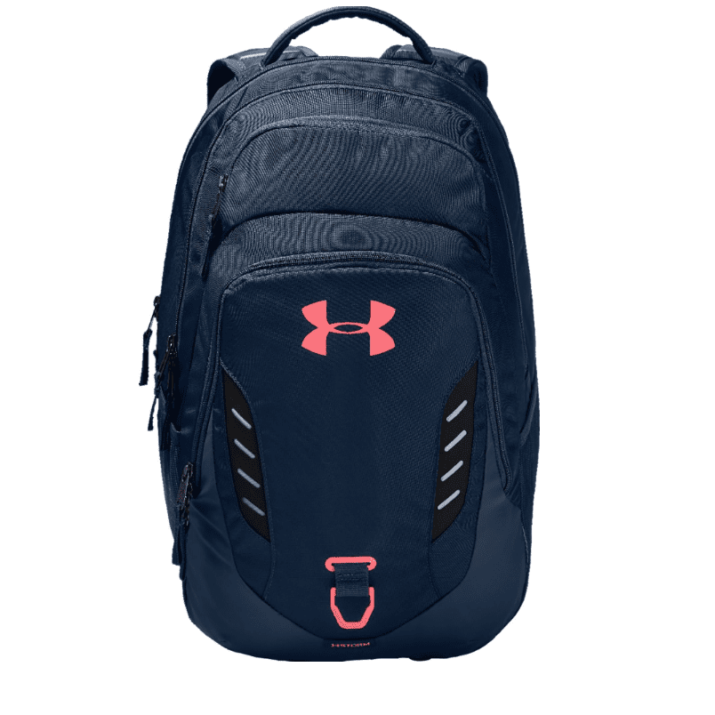 Mochila Under Armour Recruit 2.0