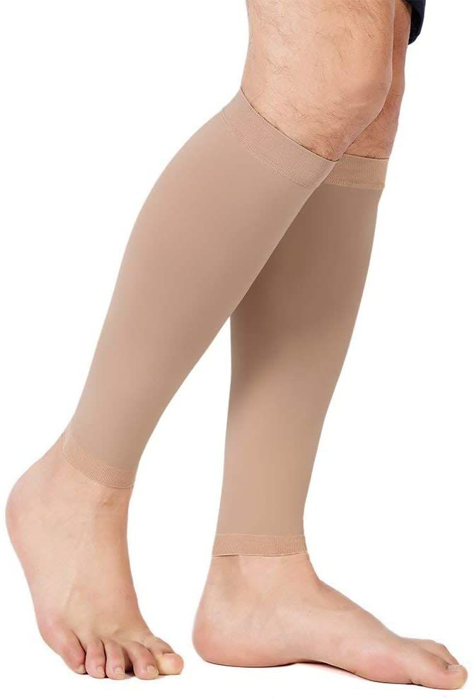 TOFLY Calf Compression Sleeve