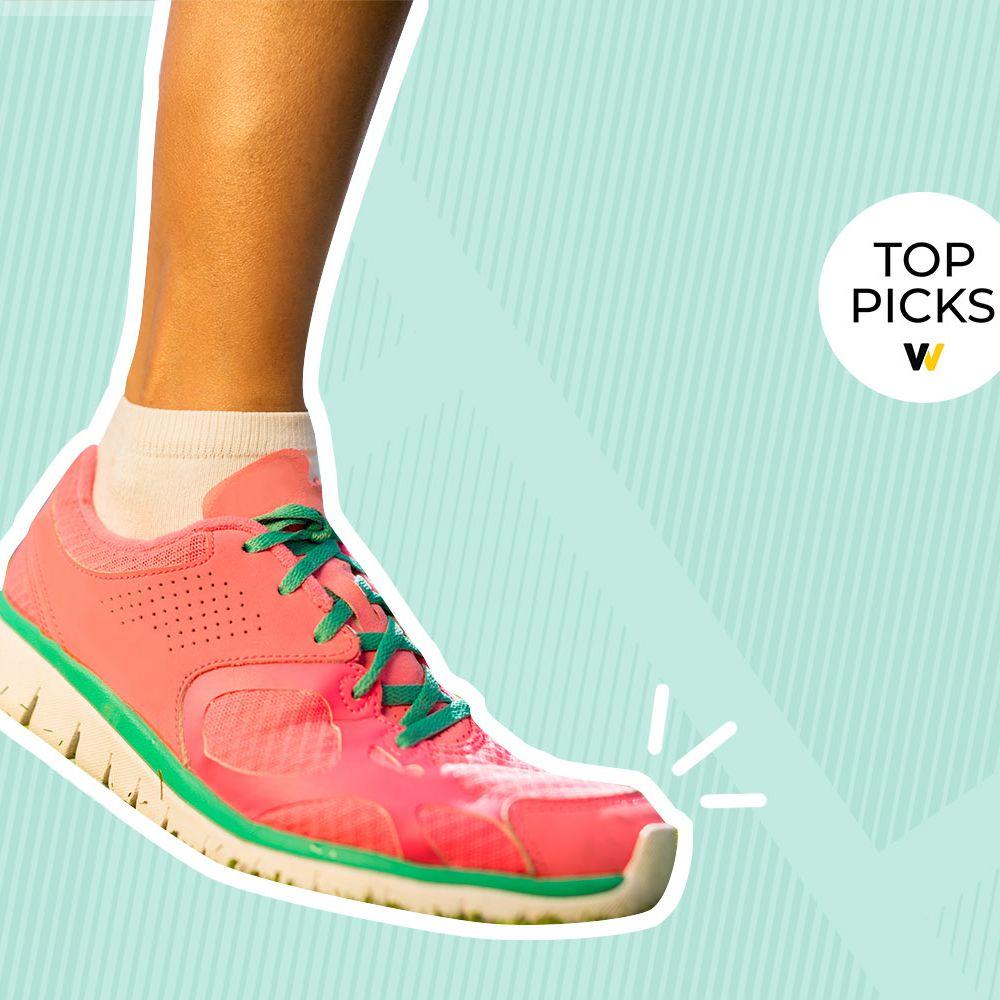 Ladies shoes fasciitis plantar Stylish Plantar