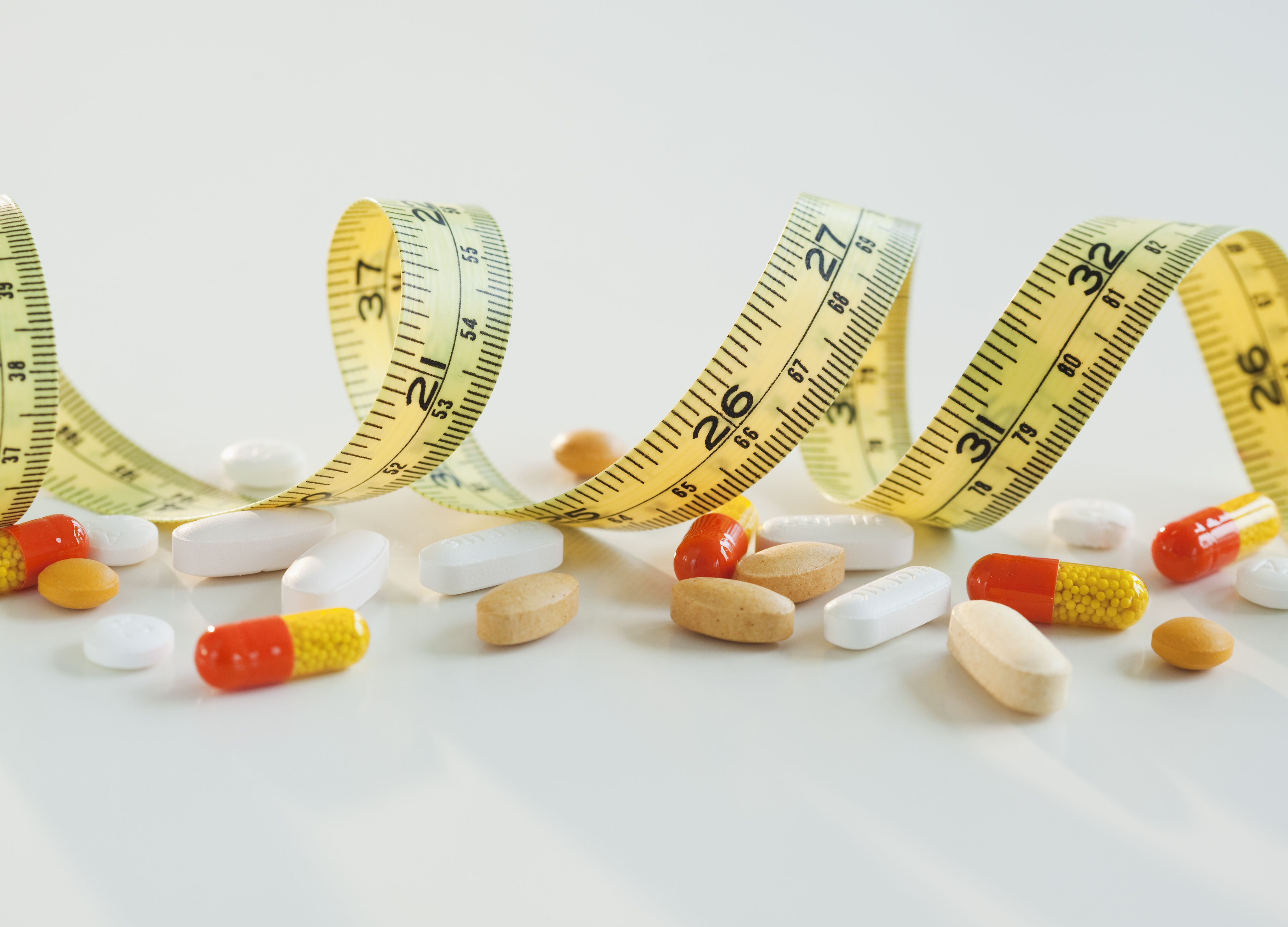 How To Find A Diet Pill That Works